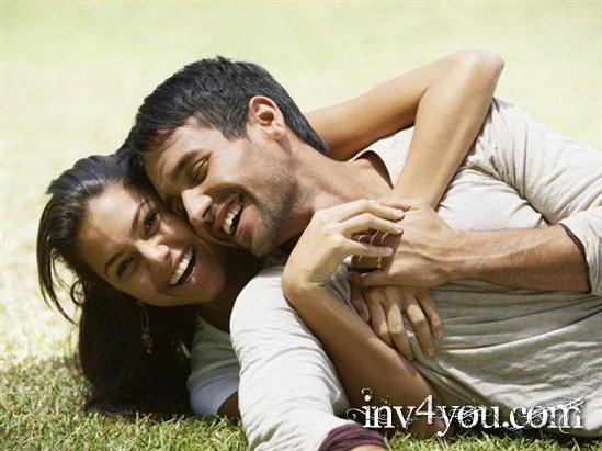 Что нужно делать, чтобы двое влюбленных скучали друг по другу? фото
