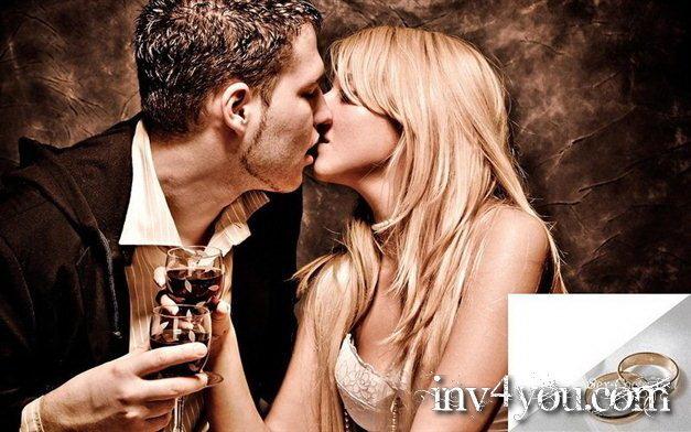 Как завязать долгие отношения с парнем фото