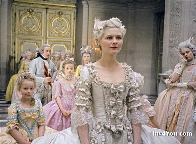 Wedding Saloon :: свадебные платья с рукавами