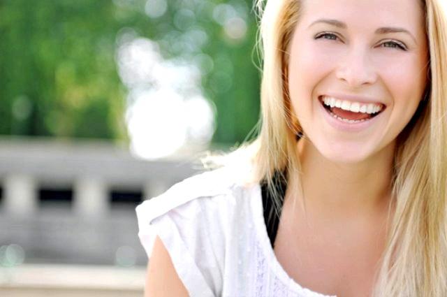5 Ошибок при знакомстве с девушкой. как привлечь внимание противоположного пола?