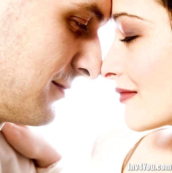 Как найти гармонию в сексуальной жизни, близость видео