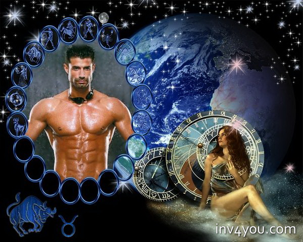 seksualnie-znaki-zodiaka-telets