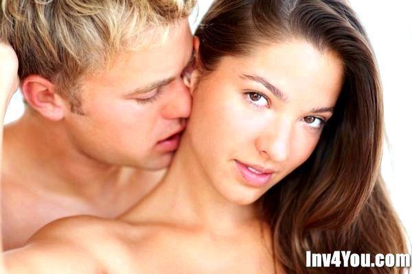 Как правильно удовлетворить мужчину в сексе