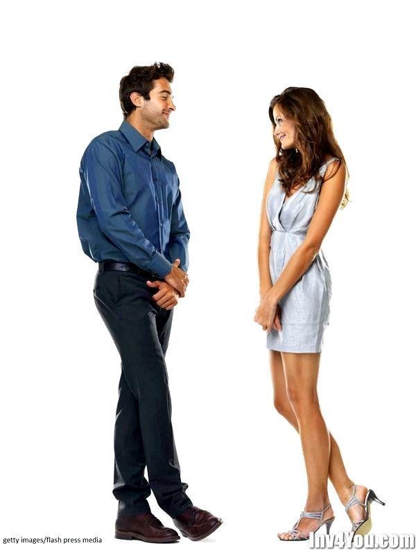 Как привлечь внимание парня, который тебе нравится