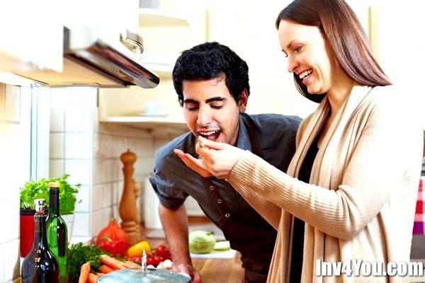 Как удержать мужа в семье?