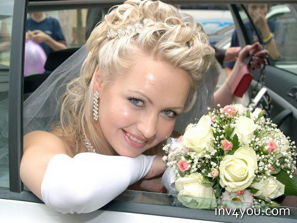 Как уговорить девушку выйти замуж