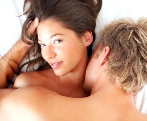 Как лишить девушку девственности правильно и легко