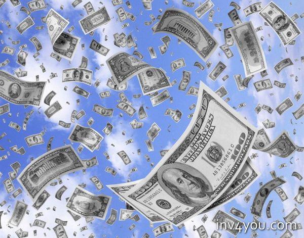 Как заработать деньги дома с детьми?