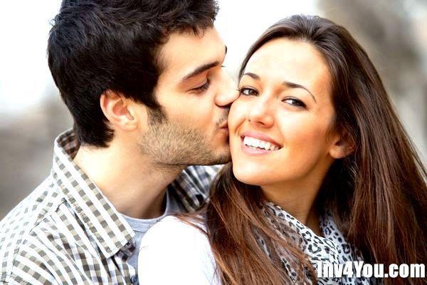 Как покорить мужчину деву