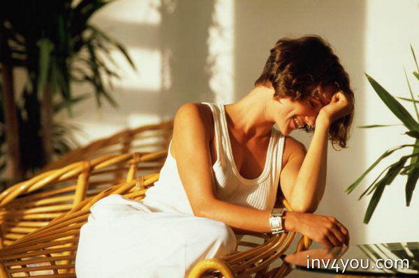 мерный как бороться с депрессией при расставании процент