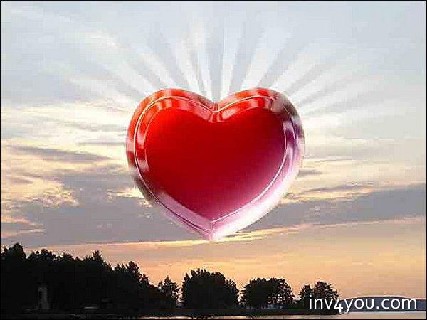 Любовь разведчика или как понять, что мужчина влюблен?