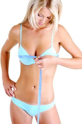 как сжечь жир без потери мышечной массы
