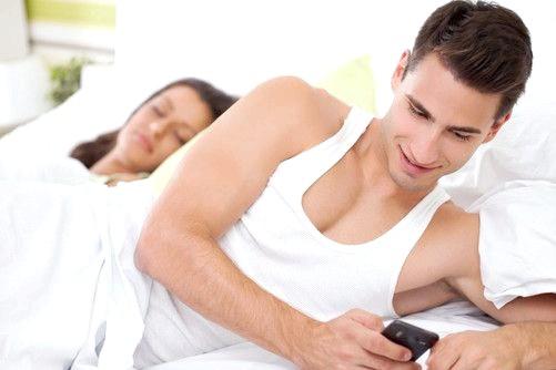 Почему жена больше не хочет секса и что с этим делать?, Причины по которым мужчины платят за секс?