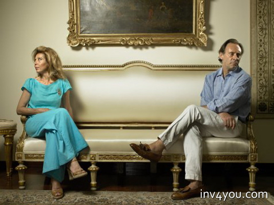 Причины супружеской неверности. Как предотвратить измену?
