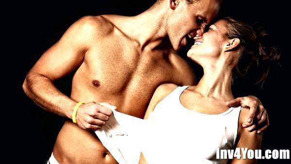 Советы, как правильно заниматься сексом, чтобы удовольствие получили оба партнера