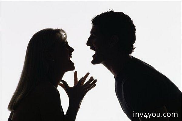 Ссоры с близкими людьми. Причины. Способы избежать ссор.