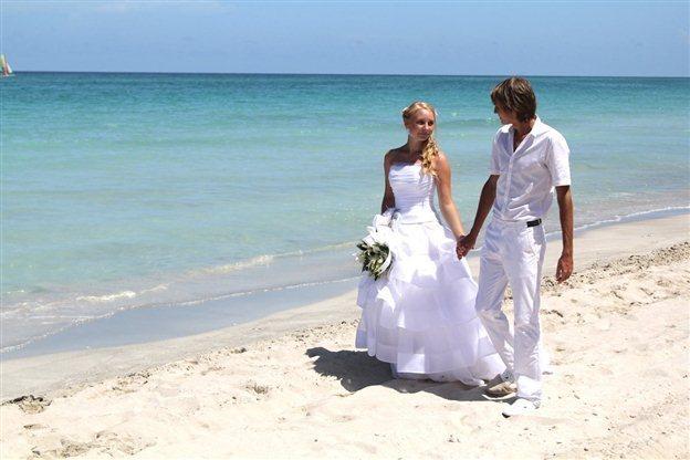 Жемчужная свадьба подарки своими руками фото 372