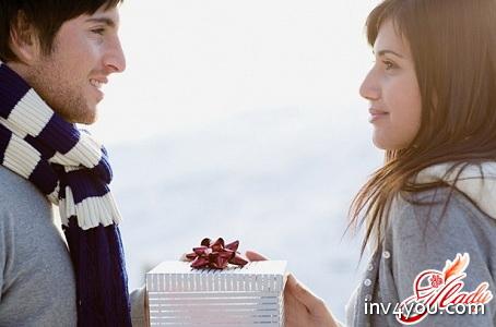 Выбираем подарок мужу на годовщину свадьбы