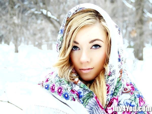 Зимняя фотосессия: идеи и лучшие зимние позы для фотосессии