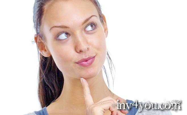 как можно избавиться от запаха изо рта