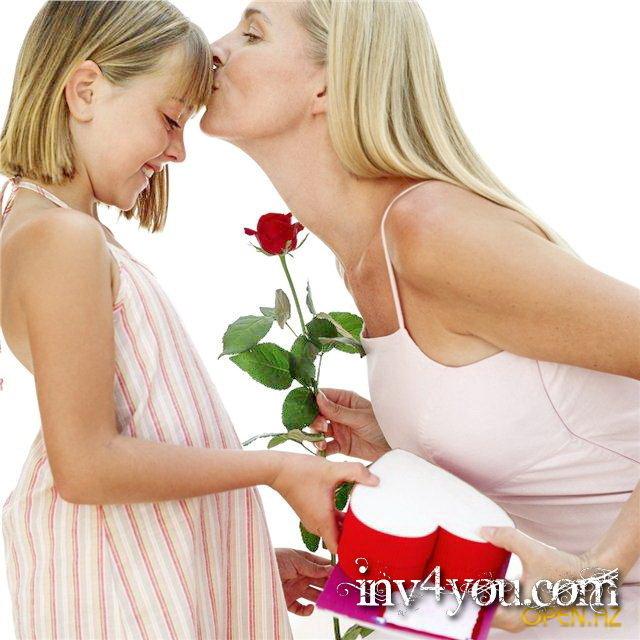 идеи подарка для девушки на годовщину знакомства