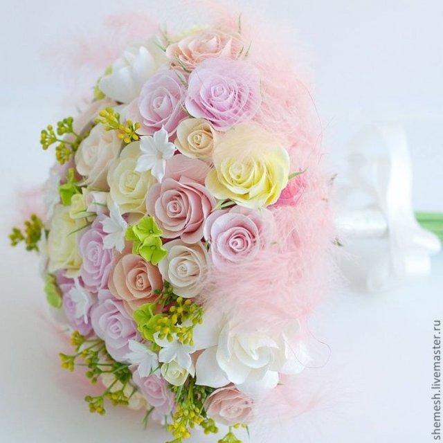 самый необыкновенный цветок фото