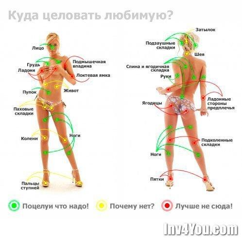 foto-seksa-anastasii-zavorotnyuk