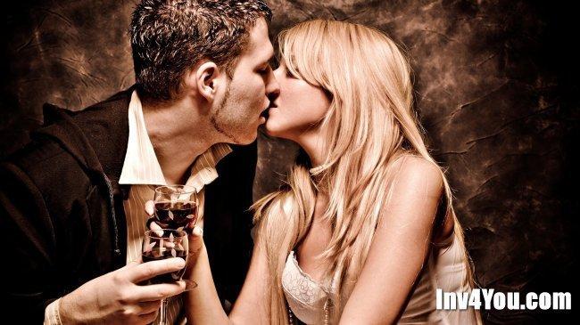 Как понять насколько серьезные отношения мужчины