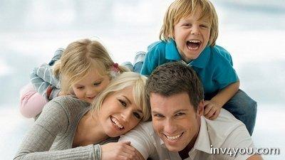 Отношения как создать крепкую семью приготовление ленивых голубцов с мясом и рисом пошаговый рецепт с фото