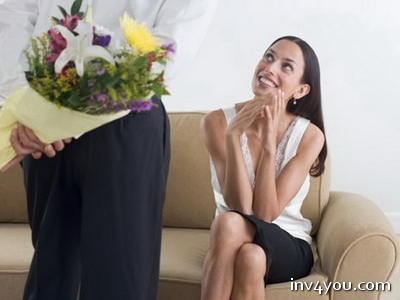 Как женщины удовлетворяют себя посторонними предметами
