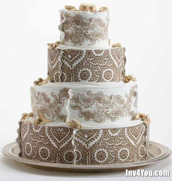 Фото на годовщину свадьбы для украшения - 6e0c