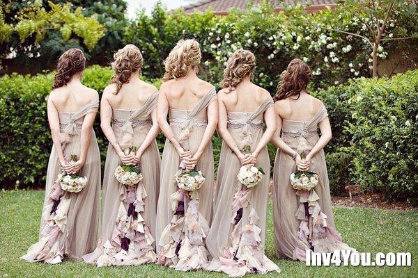 Жемчужная свадьба сколько это