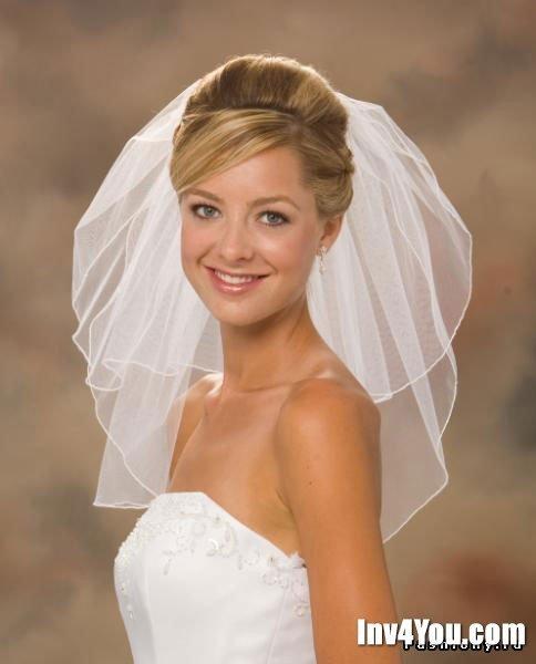 Свадебные украшения своими руками в волосы