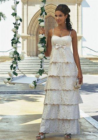 Греческие платья и прически на свадьбу