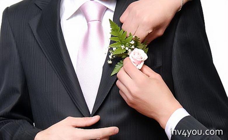 Калькулятор расходов свадьба