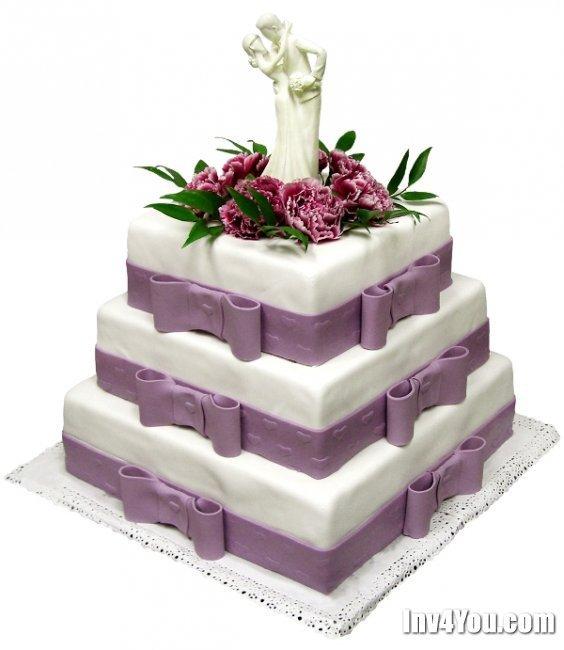 Фото на годовщину свадьбы для украшения - 7f42a