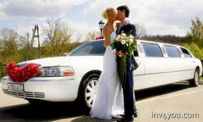 Калькулятор свадебных расходов