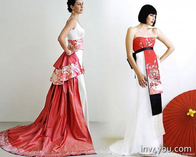 Модные платья в восточном стиле (с фото) - moddam ru