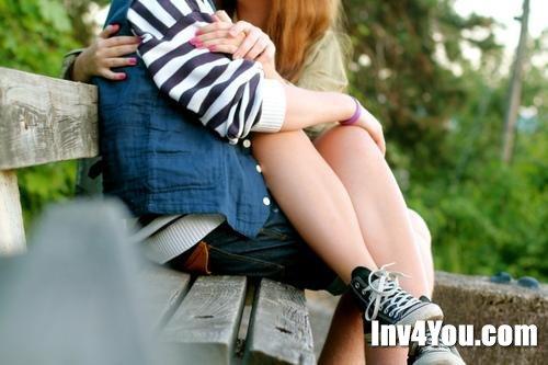 Видео как парень первый раз занялся с своей любимой девушкой любовью фото 457-220