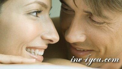 как завести много нужных знакомств