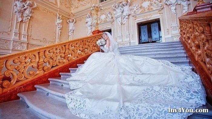 11 распространенных женских ошибок, совершаемых в браке фото