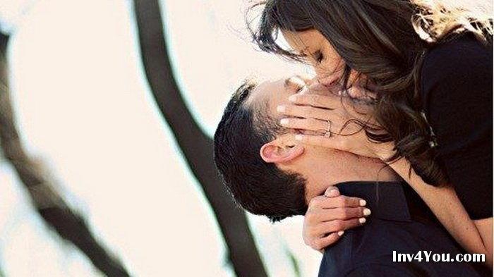 как мужья тираны воспринимают уход жены из семьи