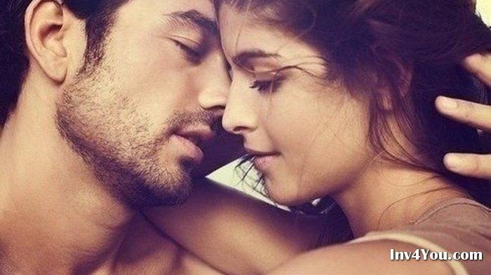 Картинки Интимных Отношения Между Мужчиной И Женщиной