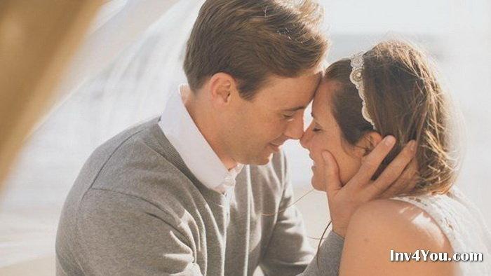 СЦЕНАРИЙ свадьбы для ТАМАДЫ Свадебный