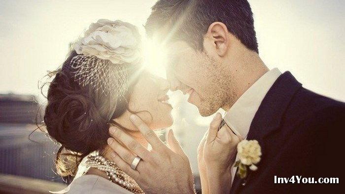 Ах, эта свадьба свадебный букет и все что с ним связанно фото